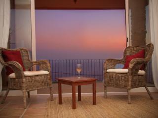 Rosemary Cottage - Estreito da Calheta vacation rentals