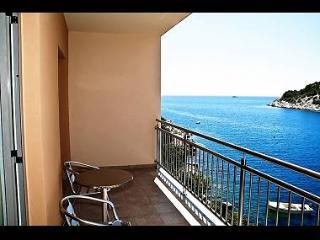 8035 H(9) - Cove Stivasnica (Razanj) - Razanj vacation rentals