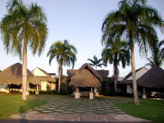 Villa Los Mangos - La Romana vacation rentals