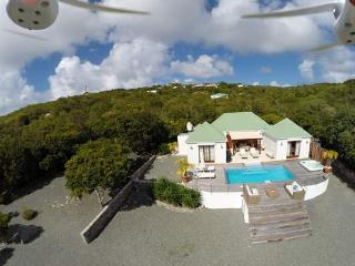 Sunny 2 bedroom Villa in Gouverneur - Gouverneur vacation rentals