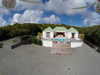 Sunny 2 bedroom Villa in Gouverneur - Gouverneur vacation rentals