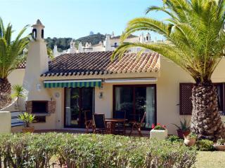 Los Molinos LMC - 3508 - Region of Murcia vacation rentals