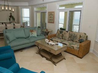 Grande Villas 5-K - Indian Beach vacation rentals