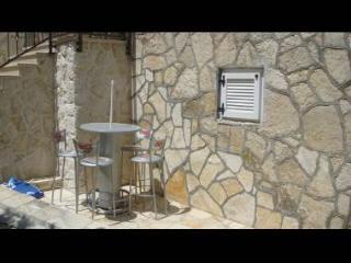 8042  A1(2+2) - Tribunj - Tribunj vacation rentals