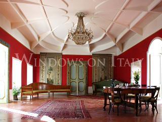 1614 - Spoleto vacation rentals