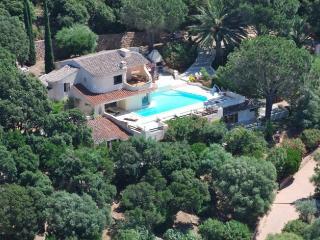 Villa Di Fiori – Porto Vecchio – Corsica - Bonifacio vacation rentals