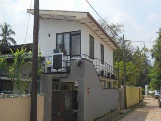 Annex Studio Room Nugegoda SRI LANKA - Nugegoda vacation rentals