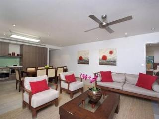 313 Sea Temple, Palm Cove - Palm Cove vacation rentals