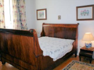 Casa d'Óbidos Manor House - Image 1 - Obidos - rentals