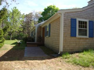 Very nice house by the Cape Cod Bay - Brewster vacation rentals