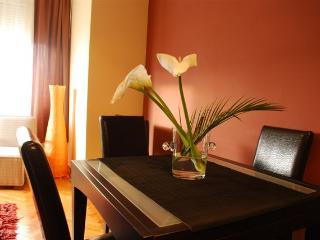 NEW!  Apartment Hello - Belgrade vacation rentals