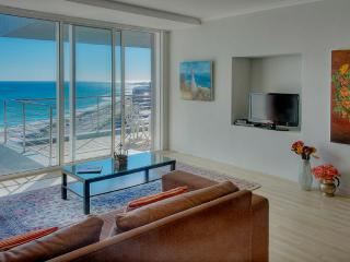 Horizon Bay Beachfront Apartment - Cape Town vacation rentals