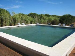 Next to Nikki Beach St. Tropez. AZR 385 - Le Plan-du-Var vacation rentals