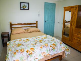 First Capital Apartments - Trinidad and Tobago vacation rentals