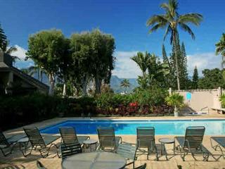 Beautiful Pali Ke Kua #13!! Spacious with Garden Views - Princeville vacation rentals