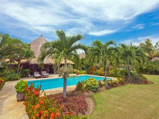 Luxury Private Beach Villa - North Bali - Seririt vacation rentals