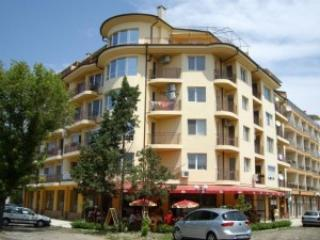 Apartment pod naem - Pomorie vacation rentals