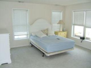 7 houses from Ocean - Chadwick Beach, New Jersey - Lavallette vacation rentals