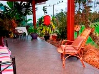 1 bedroom Bed and Breakfast with Deck in Innisfail - Innisfail vacation rentals