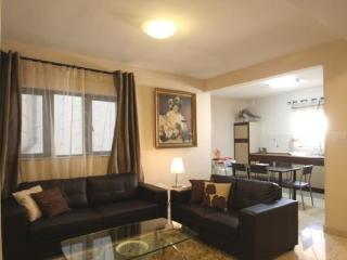 Charming 4 bedroom Apartment in the Heart of Malta - Island of Malta vacation rentals