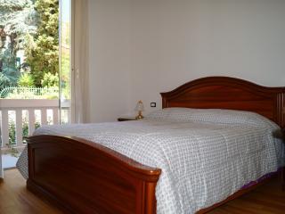 New 2 bdr 2 bath apt ,Levanto, Cinque Terre Park - Levanto vacation rentals