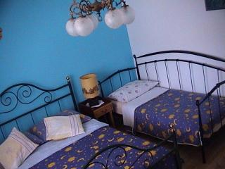 Apartments Karmela - Unit MARASKA - Grebastica vacation rentals
