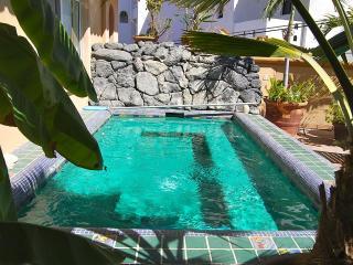 Casa Bonita - Cabo San Lucas vacation rentals