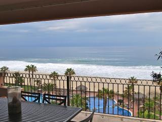 El Zalate V4-603 - San Jose Del Cabo vacation rentals