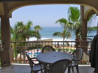 Las Olas B301 - San Jose Del Cabo vacation rentals