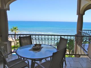 Las Olas B402 - San Jose Del Cabo vacation rentals