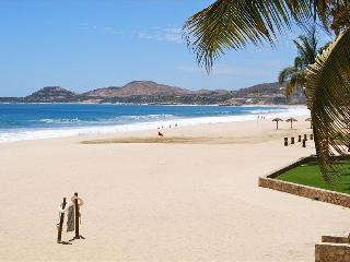 Las Mananitas A3 - San Jose Del Cabo vacation rentals
