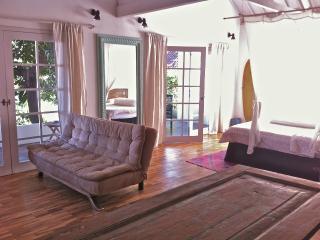 Luxury apartment in Central Seminyak - Seminyak vacation rentals