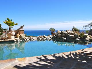 Villa Hermosa - San Jose Del Cabo vacation rentals