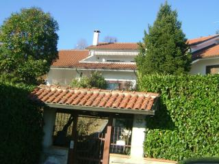 Nice B&B with Internet Access and Dishwasher - Pino Torinese vacation rentals