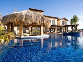 Casa Vida - San Jose Del Cabo vacation rentals