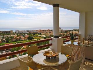 Alegranza 2 BR Standard Suite - San Jose Del Cabo vacation rentals