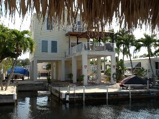 Summer Gate-away -  Beautiful Home - Key Largo vacation rentals