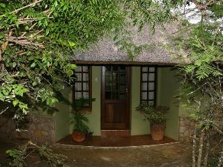 GRANITE PARK LODGES self catering, resort setting - Bulawayo vacation rentals