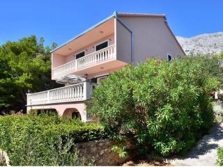 Villa Ana - Medici - Mimice vacation rentals