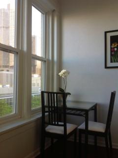 Spacious Modern Studio Downtown - Denver vacation rentals