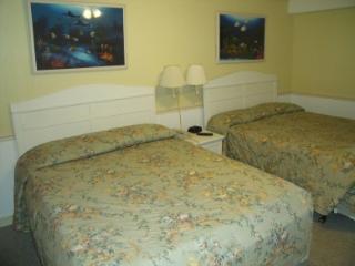405 Palms - 4 - Myrtle Beach vacation rentals