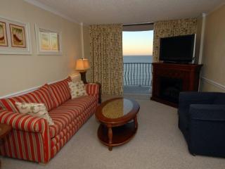 1 Palms Penthouse 5 - 53 - Myrtle Beach vacation rentals