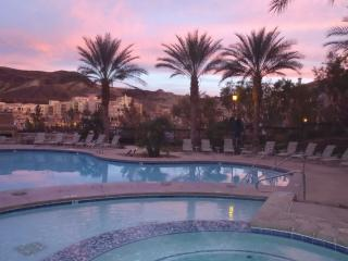 Lake Las Vegas Condo with Fantastic View - Nevada vacation rentals
