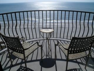 1205 Palms - 68 - Myrtle Beach vacation rentals