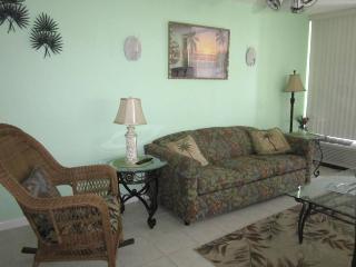 106 Palms - 72 - Myrtle Beach vacation rentals
