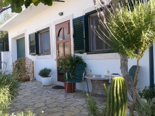 Cozy Apartment Angelus in Trogir - Trogir vacation rentals