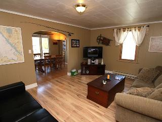 Lions Den cottage (#751) - Ontario vacation rentals