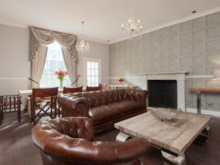 Lovely 3 bedroom Vacation Rental in Edinburgh - Edinburgh vacation rentals