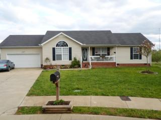 Beautiful View ; Home Near Nashville With Fishing - Murfreesboro vacation rentals