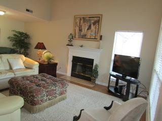 Lovely Family Home 12-15 mins to Nashville - Nashville vacation rentals